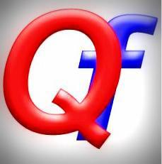 QF_Long Grain Basmati Rice
