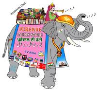 Purewal_Biryani Rice